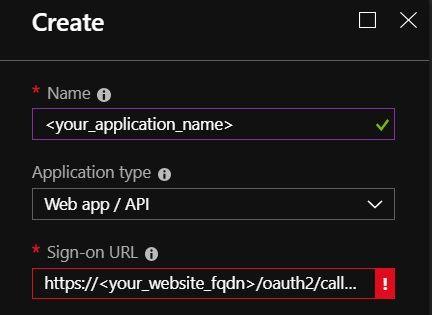 Add-App