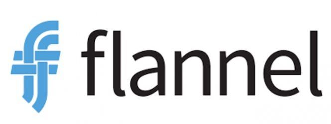 Flannel Networking Demystify